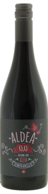 Aldea Red Tempranillo