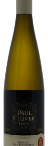 Paul Cluver Riesling Dry Encounter 2015