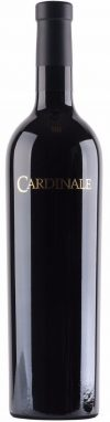 Cardinale red 2014