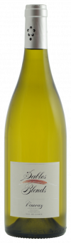 Sables Blonds Vouvray 2018